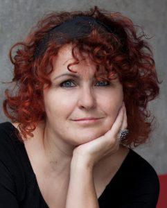 Hildegard Winkler