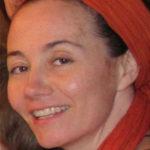 alexandra-Liehmann