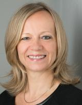 Marianne Eberhard-Kaechele