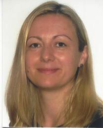Melanie Noehmer