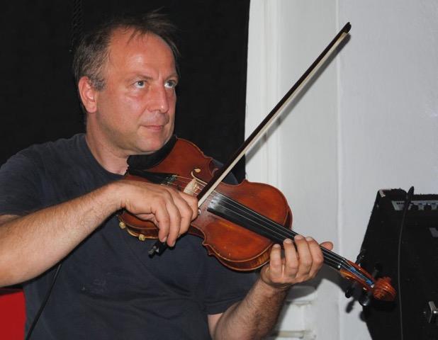 Kurt Bauer